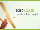 edison_pulse_big