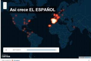 espanol-map