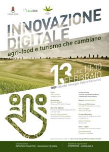 Innovazione_digitale_Todi_13febbraio2016_locandina_convegno