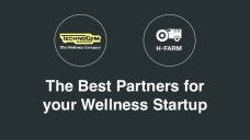 wellness-accelerator-powered-by-technogym-10-638